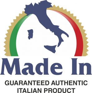 Made in Italy - IT-Made-IN